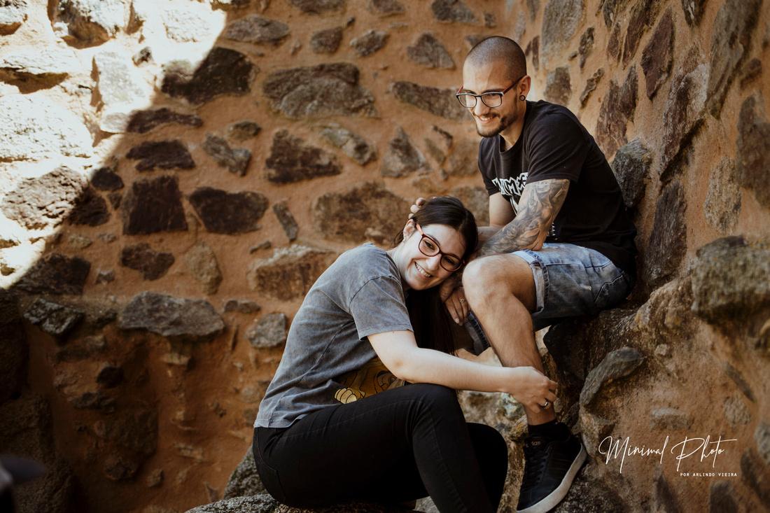sessão de solteiros almorol fotógrafo minimal photo por arlind