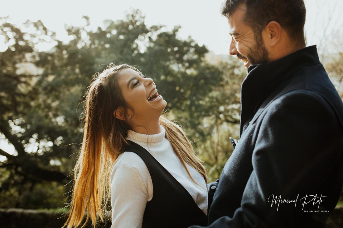 Sessão solteiros no Porto pelo fotógrafo de casamento Minimal